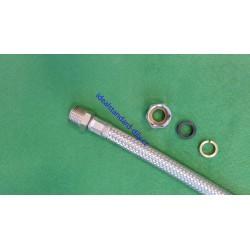 Flexible hose  Ideal Standard