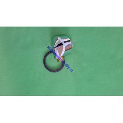 Ideal Standard H2130H3 JADO wall connection elbow
