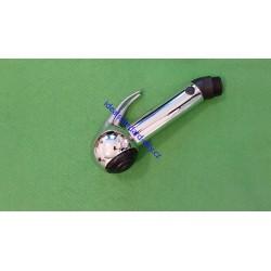 Kichten shower Ideal Standard JADO H960660PQ
