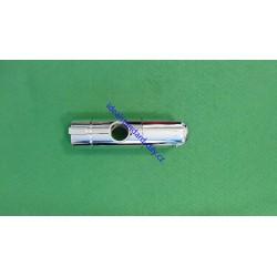 Shower holder Ideal Standard H960883AA JADO