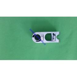 Shower holder Ideal Standard T000441AA