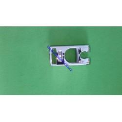 Shower holder Ideal Standard T000442AA