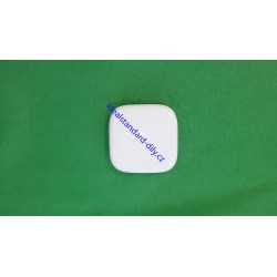 Ceramic siphon cover Ideal Standard A854601