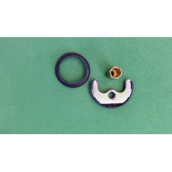 Mounting kit Ideal Standard A960304NU