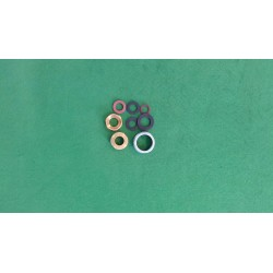 Hose screw connection Ideal Standard A960930NU