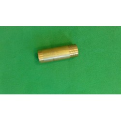 Shaft sleeve Ideal Standard A860377NU