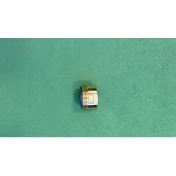 Aerator Jado H960108A4