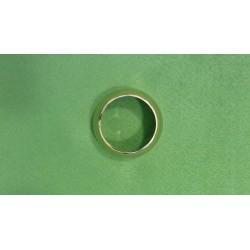 Cartridge cap Ideal Standard A963387AE