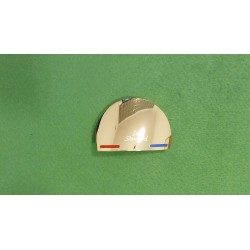 Lever cover CERARON Ideal Standard A963389AE