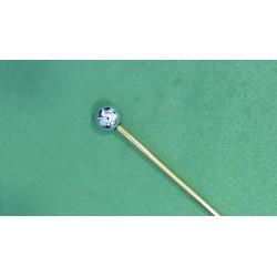 Ideal Standard  drain rod