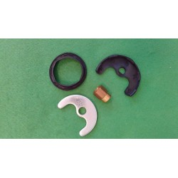 Mounting kit Ideal Standard A955330NU