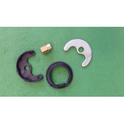 Mounting kit Ideal Standard B952343NU