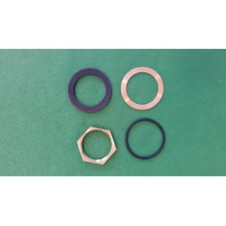 Mounting kit Ideal Standard A951593
