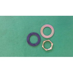 Mounting kit Ideal Standard A963049NU