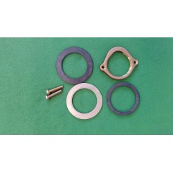 Mounting kit Ideal Standard A951199NU