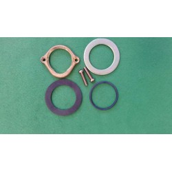 Mounting kit Ideal Standard A962406NUU