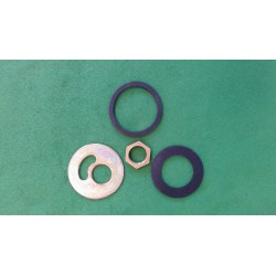 Mounting kit Ideal Standard A962342NU