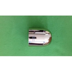 Cartridge cover Ideal Standard A960971AE