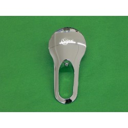 Handle lever Ideal Standard San Remo B960736AA