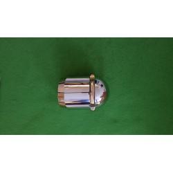 Controller Ideal standard Ceratop A960713AK