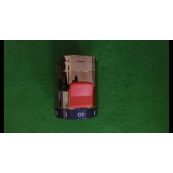 Controller Ideal standard Idealtherm 01