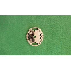 Driver ring Ideal Standard Idealtherm A963417AE