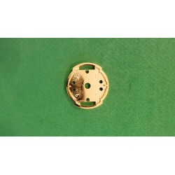 Driver ring Ideal Standard Idealtherm A963417AB