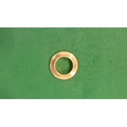 Cartridge nut JADO H960109 New Haven
