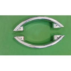 Handrail Ideal Standard P1200AA