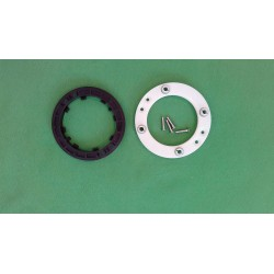 Escutcheon holder Ideal Standard A962107NU