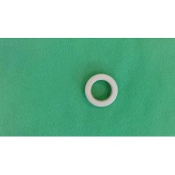 Cartridge nut Ideal Standard B961474NU
