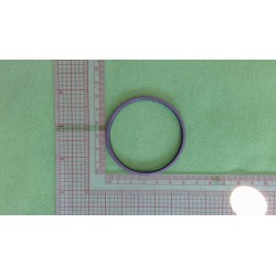 Sealing ring Ideal Standard A963439NU
