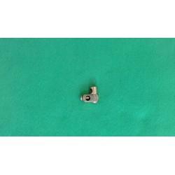 JADO tie rod coupling H960103A9