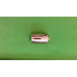 Switch cover Ideal Standard A963648AE