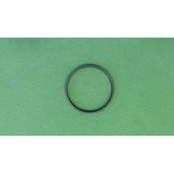 Shower Sealing Ring Ideal Standard A960636NU