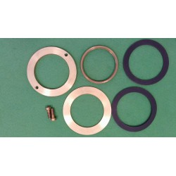 Mounting kit Ideal Standard A961965NU