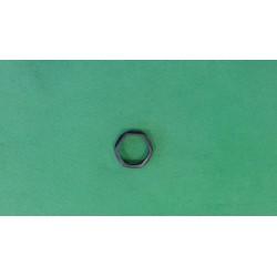 Assembly key Ideal Standard B960650NU