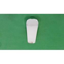 Handle lever Ideal Standard CERAPLAN III B961117AA