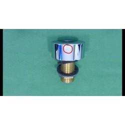 Shower hose bushing A960108AA Ideal Standard