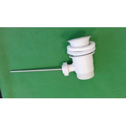 Waste and overflow fittings Ideal Standard B964550AA