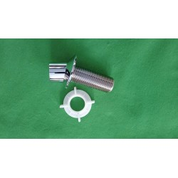 Shower hose bushing A963744AA Ideal Standard