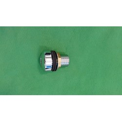 Shower holder Ideal Standard A962061AA