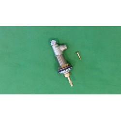 Side valve Ideal Standard A963257AA