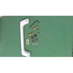 Handrail Ideal Standard A1006AC