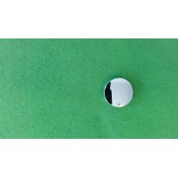 Shower bar cover Ideal Standard B961060AA