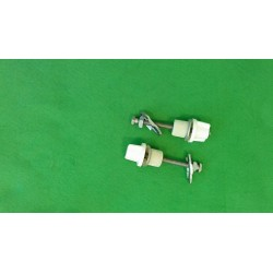 Mounting kit Ideal Standard T654767