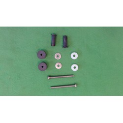 Mounting kit Ideal Standard D570967