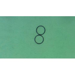 O-ring set Ideal Standard B964704NU