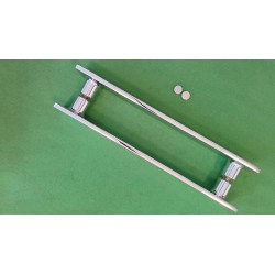 Synergy Handle Assembly Ideal Standard LV845AA