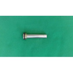 Ideal Standard 3/4 hole switch seat part